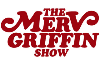 Michael Crichton on the Merv Griffin Show