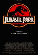 Jurassic Park written by Michael Crichton