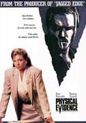 Physical Evidence - 1989